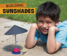 Image for Building sunshades