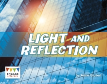 Image for LIGHT AND REFLECTION