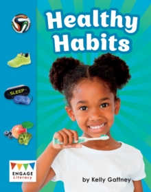 Image for Healthy habits
