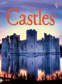 Image for Castles