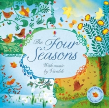 Image for The Four Seasons
