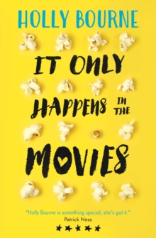 Image for It only happens in the movies