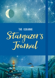 Image for Stargazer's Journal