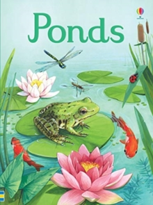Image for Ponds