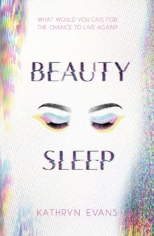 Image for Beauty sleep