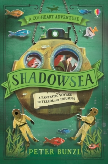 Image for Shadowsea