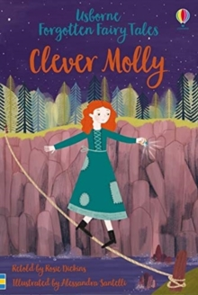 Image for Clever Molly