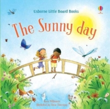 Image for The sunny day