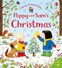 Image for Poppy and Sam's Christmas