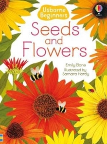 Image for Seeds and flowers