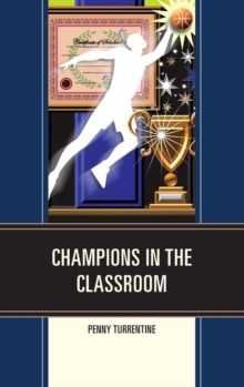Image for Champions in the classroom