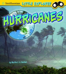 Image for Hurricanes