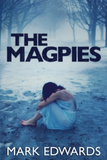 Image for The Magpies