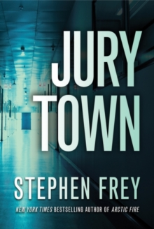 Image for Jury Town