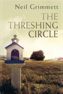 Image for The Threshing Circle