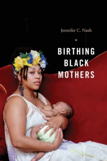 Image for Birthing Black mothers