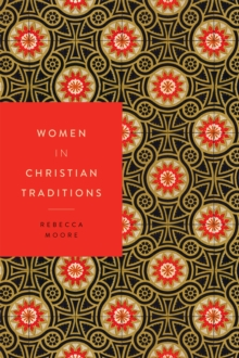 Image for Women in Christian traditions