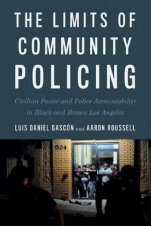 Limits of Community Policing