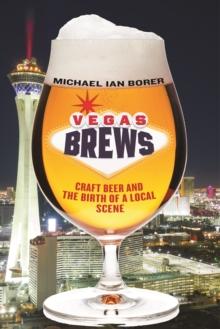 Vegas Brews