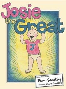 Image for Josie the Great