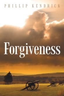 Image for Forgiveness