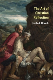 Image for The Art of Christian Reflection