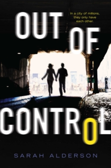 Image for Out of Control