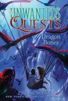 Image for Dragon bones