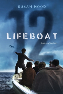 Image for Lifeboat 12