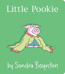 Image for Little Pookie