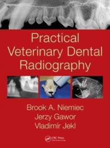 Image for Practical veterinary dental radiography