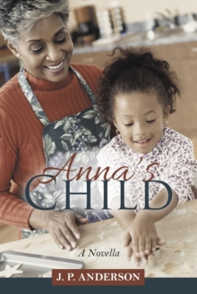 Image for Anna's Child
