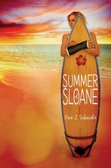 Image for Summer of Sloane
