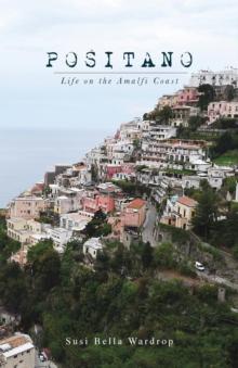 Image for Positano Life on the Amalfi Coast