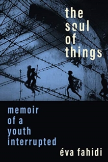 Image for The Soul of Things : Memoir of a Youth Interrupted