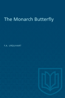 Image for Monarch Butterfly