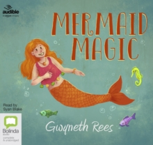 Image for Mermaid Magic