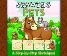 Image for Drawing Pets