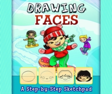 Image for Drawing Faces