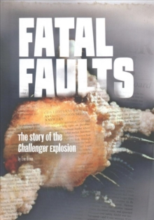 Image for FATAL FAULTS