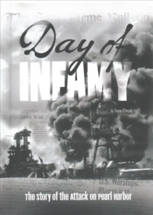 Image for DAY OF INFANMY