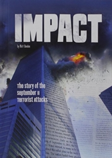 Image for IMPACT