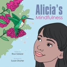 Image for Alicia'S Mindfulness