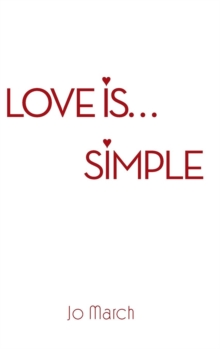 Image for Love is ... simple