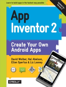 Image for App Inventor 2