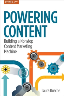 Image for Powering Content