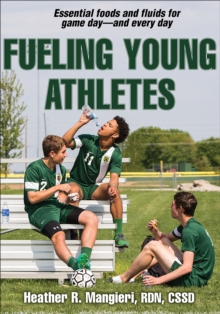 Image for Fueling Young Athletes