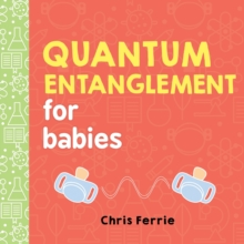 Image for Quantum entanglement for babies
