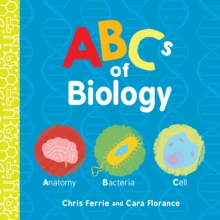 Image for ABCs of biology