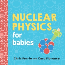 Image for Nuclear physics for babies